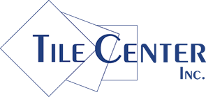 Tile Center, Inc.